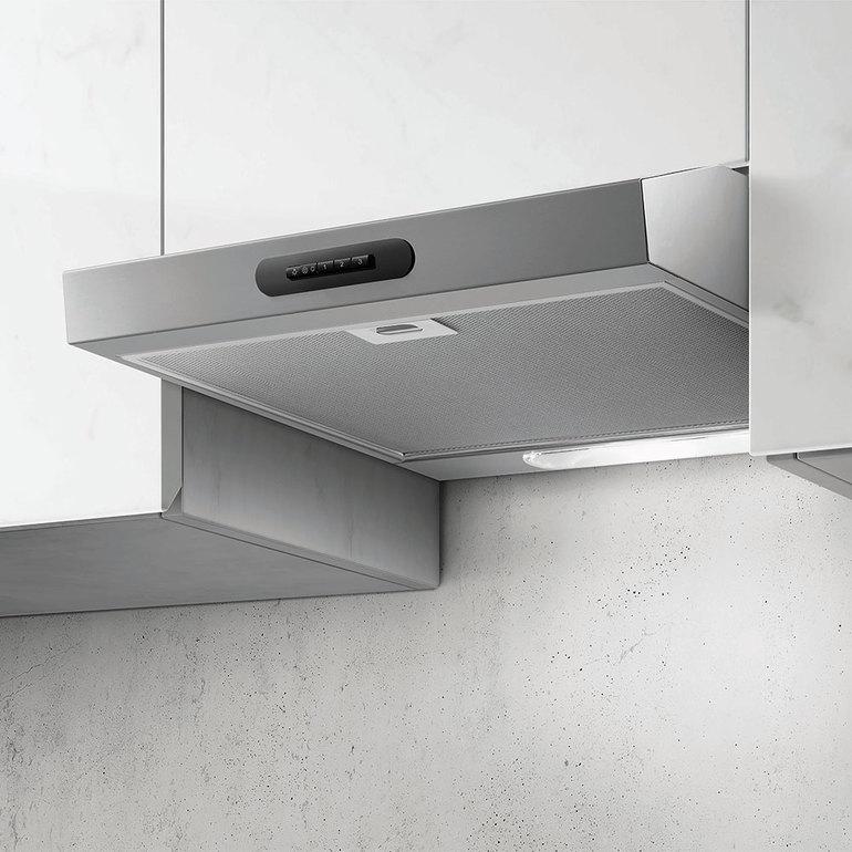 вытяжка для кухни с отводом в вентиляцию картинки живущие