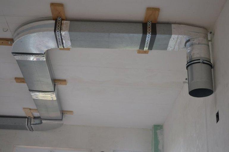 Стальные и алюминиевые агрегаты