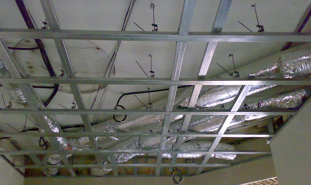 Утепление вентиляционной трубы на крыше