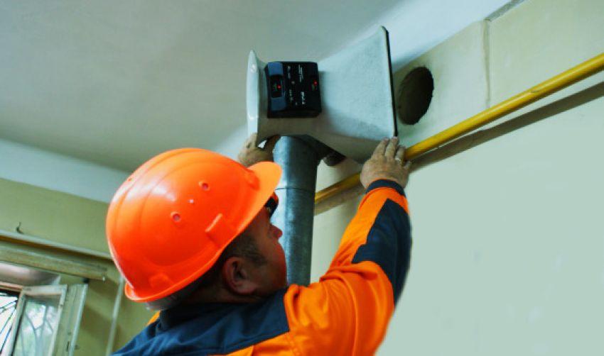 Проверка вентиляции в многоквартирном доме: методика и кто отвечает