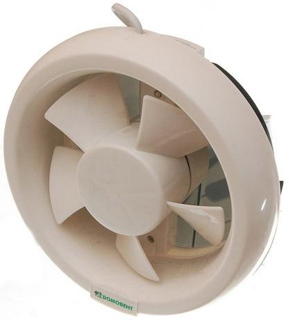 вентилятор для быта